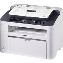 Image de Canon i-SENSYS Fax-L150 Laser 33.6Kbit/s 200 x 400DPI A4 Noi ... (5258B022)