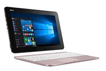 Image de ASUS Transformer Book T101HA-GR007T-BE 1.44GHz x5-Z83 ... (90NB0BK3-M04050)