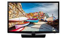 """Image de Samsung 28"""" HD Smart TV Noir A+ 20W télévision de courto ... (HG28EE470AK)"""