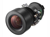 Image de NEC NP41ZL objectif de projection NEC PA 3 (100014473)