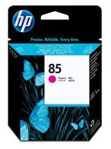 Image de HP 85 tête d'impression DesignJet magenta (C9421A)