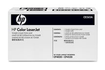 Image de HP 648A toner collector (CE265A)