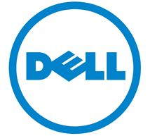 Image de Dell Wyse support pour unité centrale Support de CPU monté ... (575-BBFP)