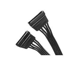 Image de StarTech.com 36 inch Serial ATA 15 pin power cable 91.44m N ... (SATAPOW36)