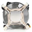 Image de StarTech.com Ventilateur pour Unité Centrale avec Processeur ... (FAN775E)