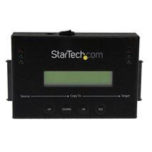 """Image de StarTech.com Duplicateur et Effaceur de Disque Dur SATA 2,5"""" ... (SATDUP11)"""