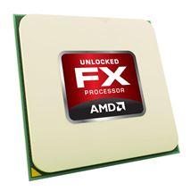 Image de AMD FX 6300 processor (FD6300WMHKBOX)