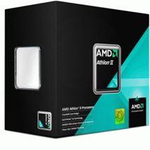 Image de AMD Athlon X2 340 processor (AD340XOKHJBOX)