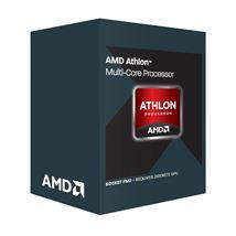 Image de AnyThing AMD Athlon X4 845 processor (AD845XACKASBX)