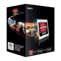 Image de AMD A series A6-7400K black processor (AD740KYBJABOX)