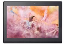 "Image de Lenovo Miix 320 Hybride (2-en-1) 25,6 cm (10.1"") Écran tac ... (80XF002GMB)"