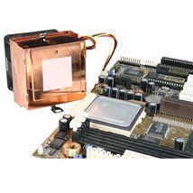 Image de StarTech.com combiné de dissipateurs thermiques (HSFPHASECM)