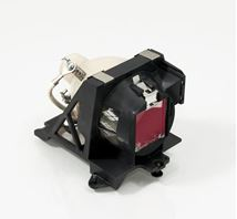 Image de Barco 220 W UHP projector lamp (R9801264)