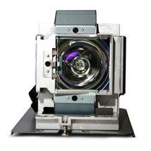 Image de Promethean  Lampe de projection (UST-P1-LAMP)