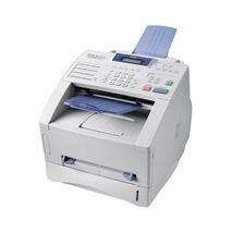 Image de Brother Laser 33.6Kbit/s fax (FAX-8360P)