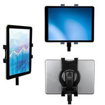 Image de StarTech.com Trépied réglable pour tablette avec pochett ... (STNDTBLT1A5T)