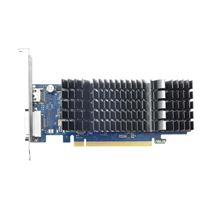 Image de ASUS GT1030-SL-2G-BRK GeForce GT 1030 2 Go GDDR5 (90YV0AT0-M0NA00)
