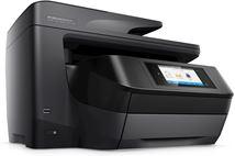Image de HP OfficeJet Pro Imprimante tout-en-un Pro 8725 (K7S35A)