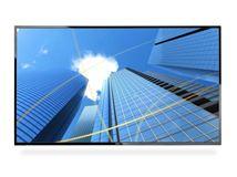 "Image de NEC MultiSync E326 Digital signage flat panel 32"" LED Full H ... (60004020)"