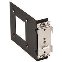 Image de Axis F8002 DIN Rail Clip (5505-801)