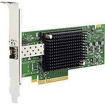 Image de Lenovo carte réseau Interne Fibre 16000 Mbit/s (01CV830)
