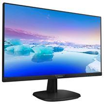 Image de Philips Moniteur LCD Full HD (273V7QDSB/00)