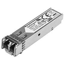 Image de StarTech.com Module de transceiver SFP 1000Base-SX à fibre ... (3CSFP91ST)
