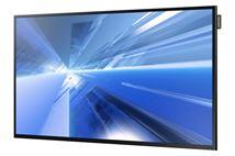 "Image de Samsung FHD Large Format Display 32"" DC32E (LH32DCEPLGC)"