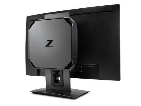 Hp chromebox ghz i u bureau noir amazon informatique