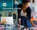 Image de HP 351 cartouche d'encre trois couleurs authentique (CB337EE)