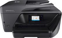 Image de HP OfficeJet Pro Imprimante tout-en-un Pro 6970 (T0F33A)
