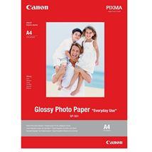 Image de Canon GP-501 papier photos Gloss (0775B081)