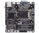 Image de Gigabyte Intel H110 LGA 1151 (Socket H4) Mini-STX ca ... (GA-H110MSTX-HD3)