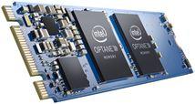 Image de Intel disque SSD M.2 16 Go PCI Express 3.0 NVMe (MEMPEK1W016GAXT)