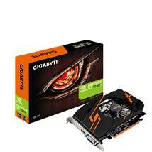 Image de Gigabyte GeForce GT 1030 2Go GDDR5 carte graphique (GV-N1030OC-2GI)