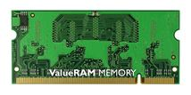 Image de Kingston Technology ValueRAM 1GB 667MHz DDR2 Non-ECC CL ... (KVR667D2S5/1G)