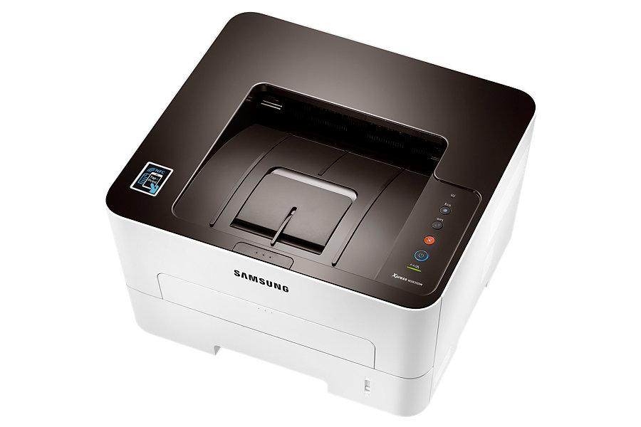 samsung xpress a4 imprimante laser noir et blanc m2835dw sl m2835dw open it informatique et. Black Bedroom Furniture Sets. Home Design Ideas