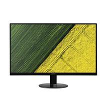 """Image de Acer SA220QBID 21.5"""" Full HD IPS Noir Plat écran plat de ... (UM.WS0EE.002)"""