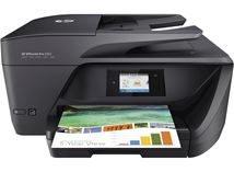 Image de HP OfficeJet Pro Imprimante tout-en-un Pro 6960 (T0F32A)