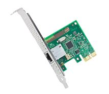Image de Intel carte réseau Interne Ethernet 1000 Mbit/s (I210T1BLK)