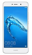 Image de Huawei Y7 2Go RAM 16Go (51091RMC)
