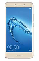 Image de Huawei Y7 2Go RAM 16Go (51091RMD)