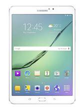 Image de Samsung Galaxy Tab S2 SM-T713N 32Go Blanc tablette (SM-T713NZWELUX)