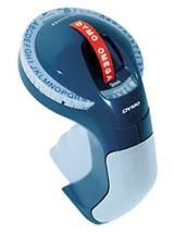 Image de DYMO Omega embosser imprimante pour étiquettes (S0717930)