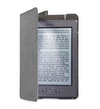 Image de Verbatim Folio case Blanc étui pour lecteur d'e-book (98080)
