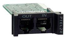 Image de APC Surge Module for Analog Phone Line Noir protection surtens ... (PTEL2R)
