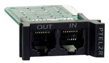Image de APC Surge Module for Analog Phone Line protection surtension N ... (PTEL2R)
