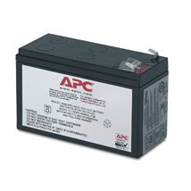 Image de APC Batterie de l'onduleur Sealed Lead Acid (VRLA) (RBC35)