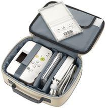 Image de Canon DCC-CP2 Briefcase/classic case Beige (0030X597)