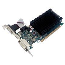 Image de PNY  carte graphique GeForce GT 710 1 Go GDDR3 (GF710GTLH1GEPB)